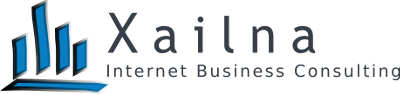 Xailna Internet Business Consulting
