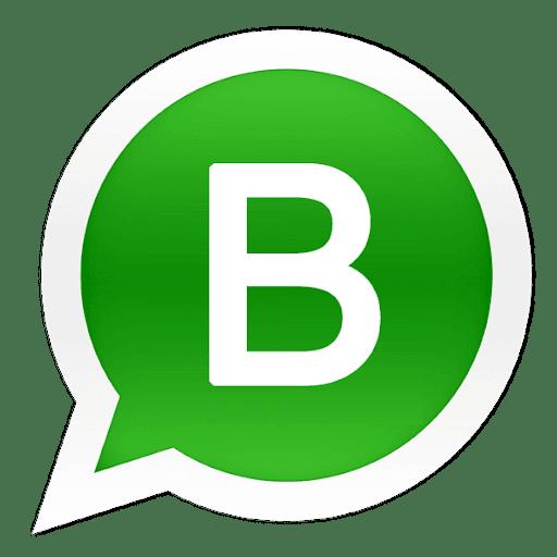 WhatsApp Business Xailna